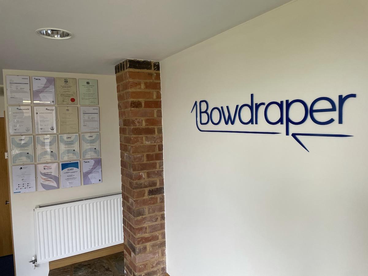 bowdraper-logo-in-office