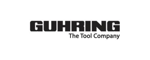 Guhring logo